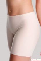 COMFORT chladivé kalhotky nohavičky