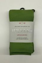 THERMO legíny vnitřní flís