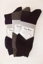 CASHMERE SOFT pánské oblekové ponožky. Philippe Matignon. CZK 150. X-MASS  TREE vánoční pánské ponožky. Bonnie Doon 9add9c37d9