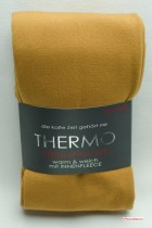 THERMO extra warm tights