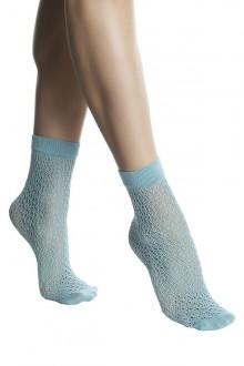 4716e023d019 Oblékáme vaše nohy...