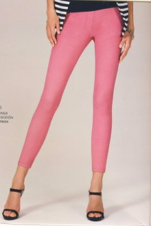 EASILY jeans leggings retro