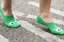 Bonnie Doon. 189 Kč. SEE YOU snížené ponožky bavlna 25973fc09d