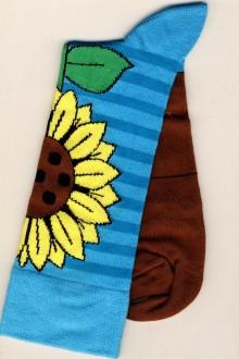 d3a31061297 FORK IT socks for grown man Pin It. FORK IT socks for grown man. Oddsocks.  CZK 430. VIOLONCELLO bavlněné punčocháče se vzorem