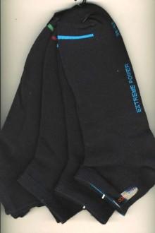 Snížené pánské ponožky Active 5p - Sada ponožek 5 párů 617da1e9cb
