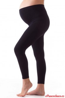 MATERNITY leggings 50den micro - leggings maternity