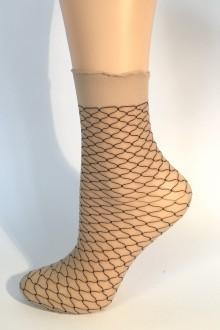 CLASS ponožky 32e4b13fbc