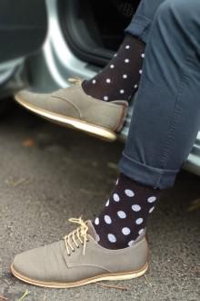 Bonnie Doon. CZK 210. HAPPY men socks fashion 8a06de1c76
