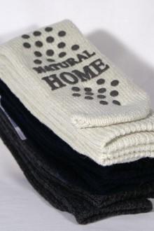 Home ABS teplé ponožky - extra teplé ponožky 689419169a