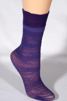 ELEGANTLY silonkové ponožky DOPRODEJ 644d2b8074