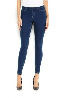 TYPE jeans leggings rifle
